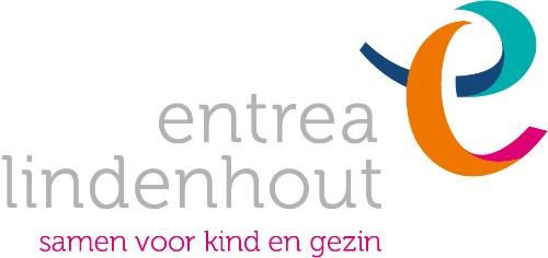 Aanmelding van uw kind voor Gezinshuis Gewoon Samen loopt via Entrea Lindenhout